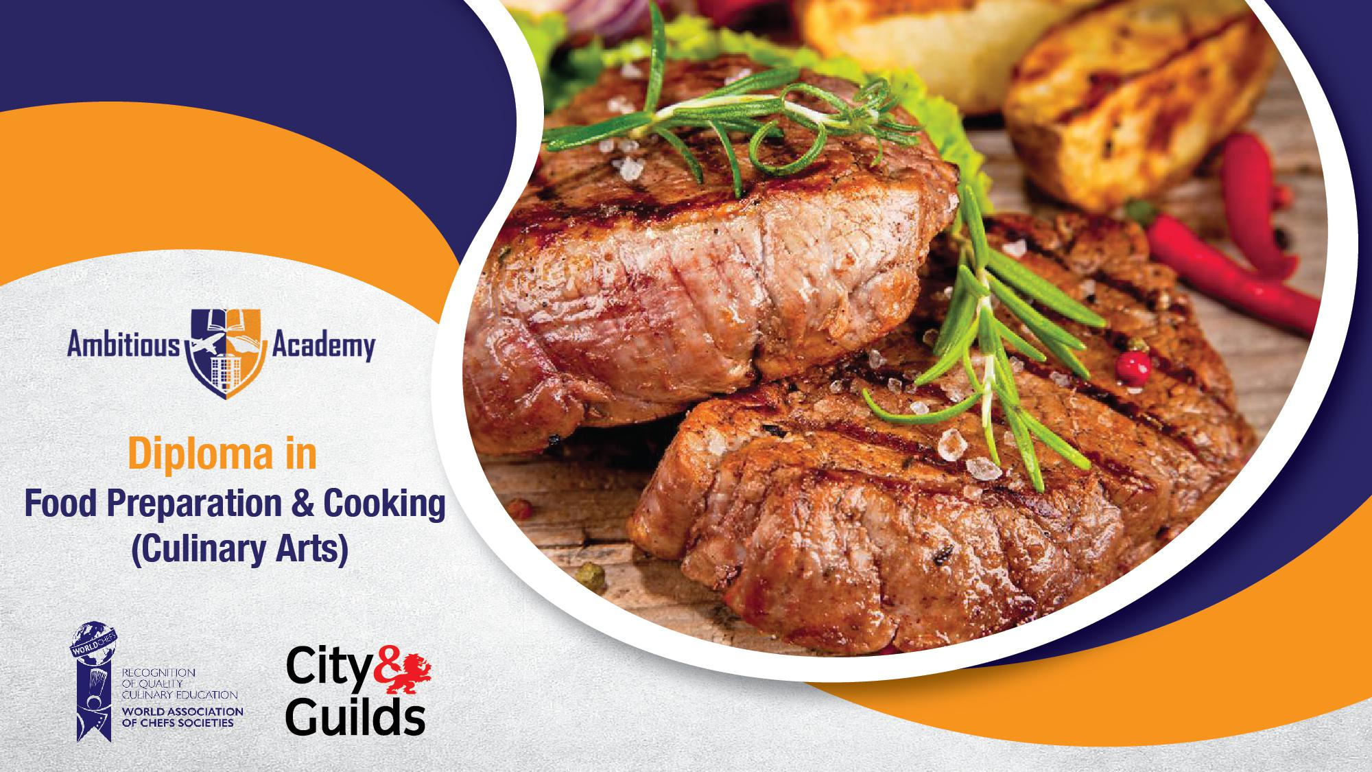 food-preparation-and-cooking-culinary-arts
